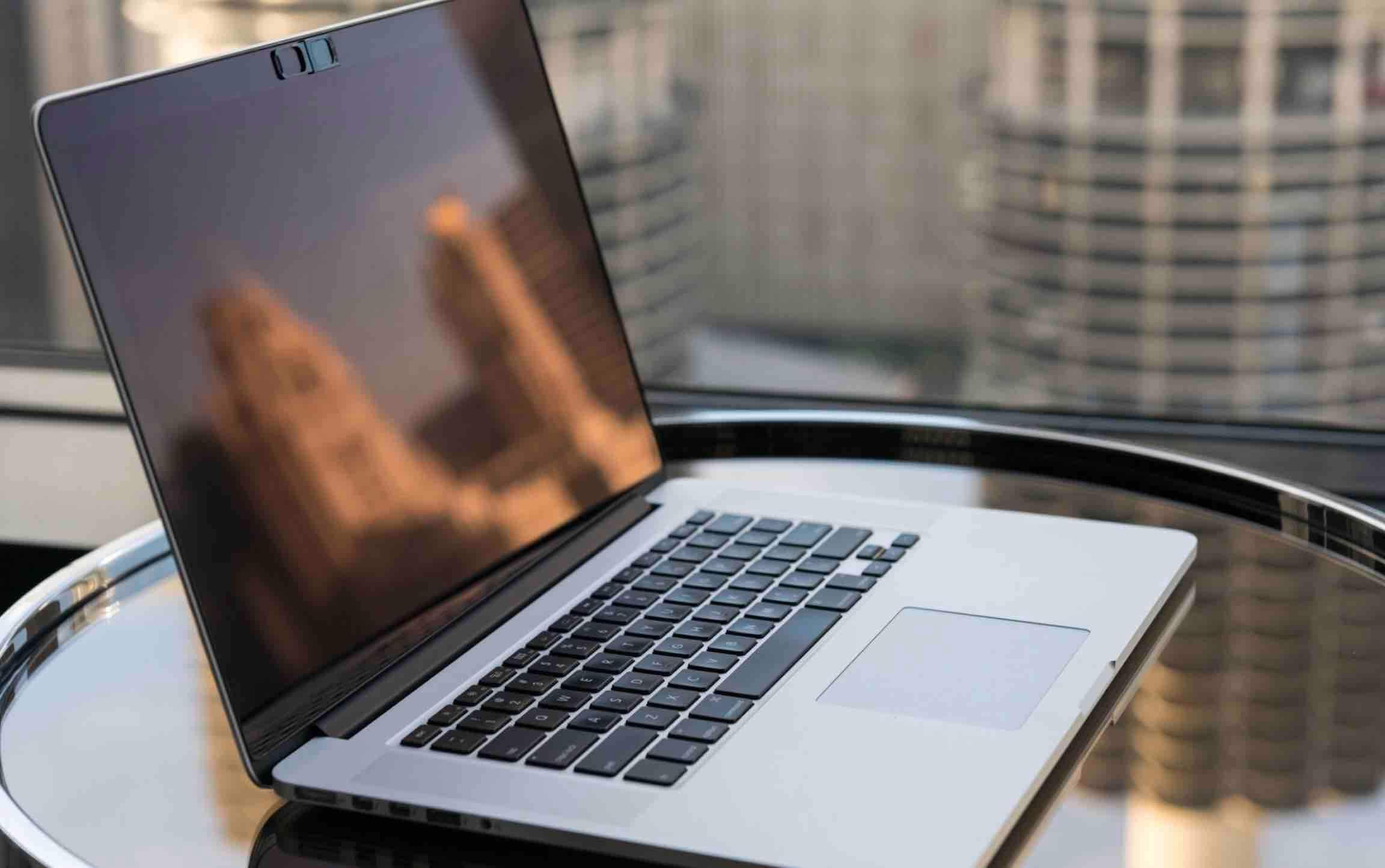 macbook clean app