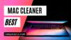 best mac cleaner