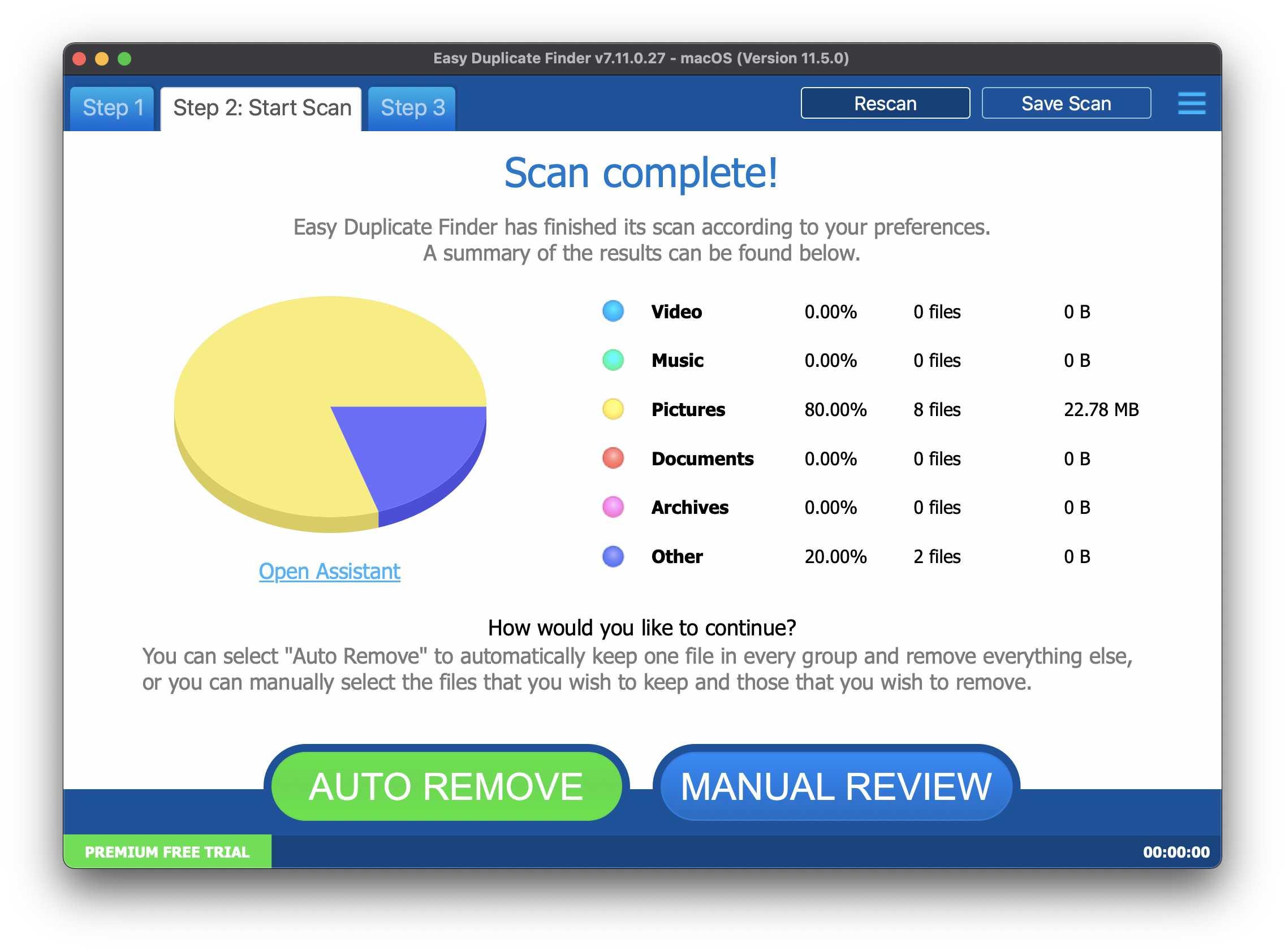 Duplicate File Macbook
