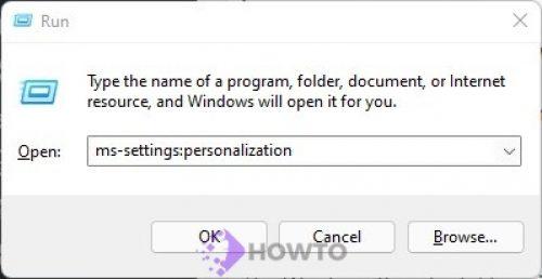 Windows Taskbar Transparent