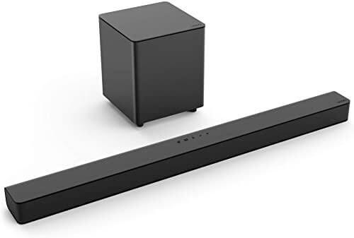Samsung HW-Q600A | 3.1.2ch | Soundbar | w/Dolby Atmos/DTS:X