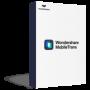 Coupon Wondershare MobileTrans For Mac: 20% OFF (Lifetime)