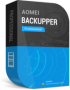 AOMEI Backupper Professional 1-Year 35% OFF