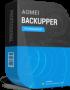 AOMEI Backupper Professional Lifetime 35% OFF