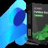 Wondershare MobileTrans Review & Coupon Code 20% OFF (Lifetime)