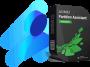 AOMEI Backupper Pro Coupon Code 30% - Lifetime Upgrades
