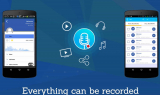 Record Calls with Advanced Call Recorder: Get more than a Call Recorder