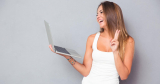 Quip vs Slack vs Hipchat: Best Group Communication Service