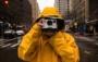 Best Instant Cameras: Instax, Polaroid, Lomography