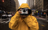 Best Instant Cameras 2021: Instax, Polaroid, Lomography, etc.