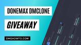 DMclone for Windows/Mac Coupon Code 50% | Free License