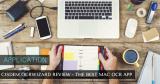 CISDEM OCRWizard 4 Review – The Best Mac OCR Application