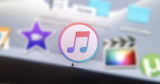 How to Recover iTunes Backup Password in Minutes