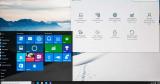 Windows 10 TaskBar Not Hiding: How To Fix It