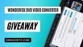 WonderFox DVD Video Converter 38% Off | Get Free License Key
