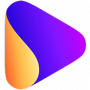 Coupon Wondershare UniConverter For Mac 20% Off (Perpetual Plan)