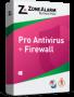ZoneAlarm Pro Antivirus + Firewall Coupon 37% OFF