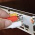 Best Wireless Routers 2021: NETGEAR, D-Link, TP-Link
