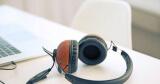 Best Headphones Under $200: Bose, Status, Sennheiser