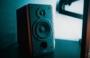 Best Computer Speakers Under 100: Bose, Creative, Edifier