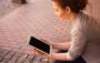 Best Tablets: iPad Pro, Samsung Galaxy, Kindle