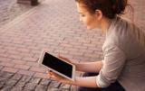 Best Tablets 2021: iPad Pro, Samsung Galaxy, Kindle