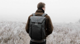 Best Tech Backpacks For Work and Travel to Buy [Updated]