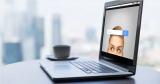 How to Change Default Browser on Mac, Windows, Ubuntu