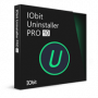 IObit Uninstaller PRO 10 Coupon Code 45%