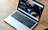 Common MacOS Catalina issues and how to fix them